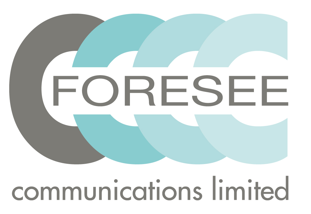 foresee logo